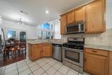 3029 Rolling Meadow Drive - Photo 8