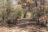 000 County Road 4114 - Photo 16