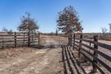 000 County Road 4114 - Photo 17