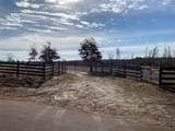 000 County Road 4114 - Photo 22