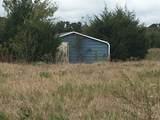 TBD County Road 4100 - Photo 4