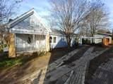 310 Line Street - Photo 2