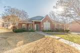 10700 Briar Brook Lane - Photo 1
