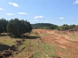 TBD 5 County Road 184 - Photo 1