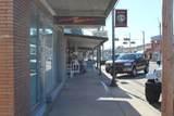 312 Main Street - Photo 3