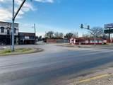 201 Main Street - Photo 33