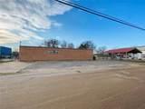 201 Main Street - Photo 8