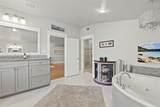 5545 Vickery Boulevard - Photo 17