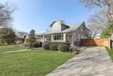 5545 Vickery Boulevard - Photo 35