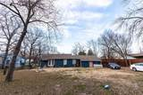 8424 Alto Garden Drive - Photo 2