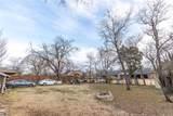 8424 Alto Garden Drive - Photo 20