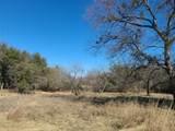 1088 White Bluff - Photo 1