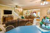 110 Pebble Cove - Photo 11