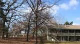 960 Vz County Road 3601 - Photo 26