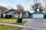 2317 Oneal Street - Photo 1