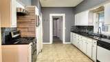 2317 Oneal Street - Photo 11
