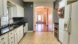 2317 Oneal Street - Photo 12
