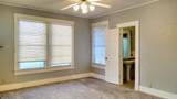 2317 Oneal Street - Photo 13
