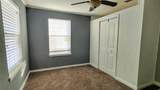 2317 Oneal Street - Photo 14