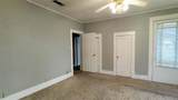 2317 Oneal Street - Photo 16
