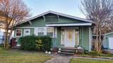 2317 Oneal Street - Photo 2