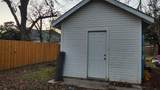 2317 Oneal Street - Photo 6