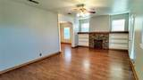 2317 Oneal Street - Photo 7