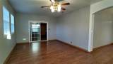 2317 Oneal Street - Photo 8