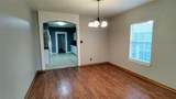 2317 Oneal Street - Photo 9