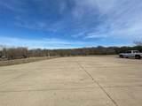 2466 Creekwood Drive - Photo 35