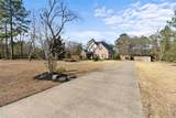 114 Willow Oak Drive - Photo 31