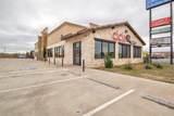 1335 Plaza Drive - Photo 3