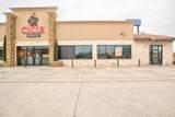 1335 Plaza Drive - Photo 4