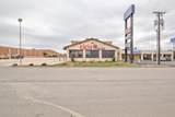 1335 Plaza Drive - Photo 7