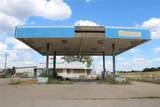 73485 Interstate 20 - Photo 8