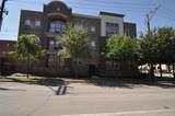 950 Henderson Street - Photo 2