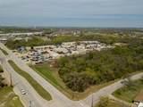 3161 Belt Line Road - Photo 1