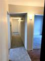 805 Sunny Slope Drive - Photo 11