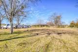 709 Powell Parkway - Photo 26