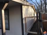 3018 Scottsbluff Drive - Photo 27