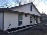 3018 Scottsbluff Drive - Photo 3