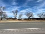 3370 Highway 199 - Photo 5