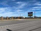 3370 Highway 199 - Photo 6