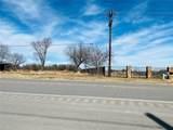 3370 Highway 199 - Photo 7