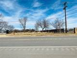 3370 Highway 199 - Photo 8