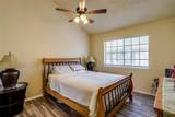 5590 Spring Valley Road - Photo 13