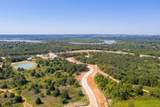 4413 Overlook Ridge - Photo 10