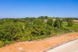 4413 Overlook Ridge - Photo 3