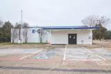 3021 Hampton Road - Photo 1