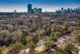 3883 Turtle Creek Boulevard - Photo 1